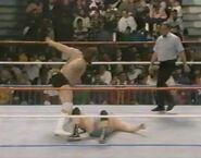 February 13, 1988 WWF Superstars of Wrestling.00008