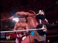 February 15, 1993 Monday Night RAW.00027