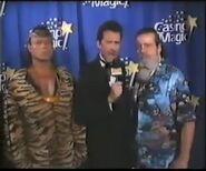 Heroes Of Wrestling (PPV).00023