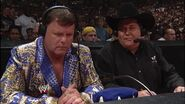 History of WWE - 50 Years of Sports Entertainment.00022
