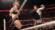 January 25, 2016 Monday Night RAW.55