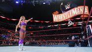 January 27, 2020 Monday Night RAW results.21