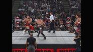 July 14, 1997 Monday Nitro results.00007