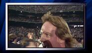 Legends with JBL Jimmy Hart.00014