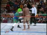 March 22, 1993 Monday Night RAW.00030