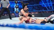 March 6, 2020 Smackdown results.11