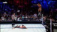 March 8, 2012 Superstars.00006