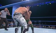 March 8, 2018 iMPACT! results.00012