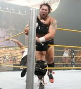 NXT 8-3-10 10