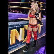 NXT House Show (June 6, 14') 2