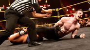 November 11, 2015 NXT.15