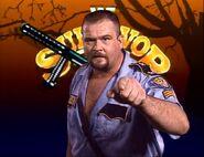 October 31, 1992 WWF Superstars of Wrestling 16