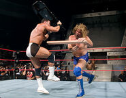 October 31, 2005 Raw.6
