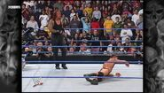 Randy Orton The Evolution of a Predator.00040