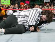 Raw-13-2-2006.5