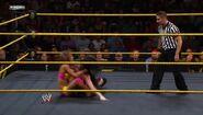 September 11, 2013 NXT.00017