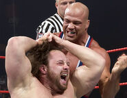 September 5, 2005 Raw.3