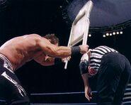Smackdown-31-5-2001.2