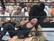 Smackdown-7July2005-18