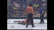 SummerSlam 2007.00037