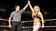 Summer Slam (Total Divas).6