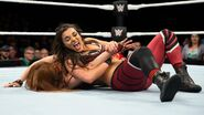 WWE Mae Young Classic 2018 - Episode 7 12