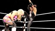 WWE World Tour 2013 - Belfast.11