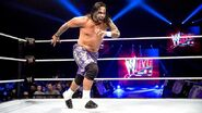 WWE World Tour 2013 - Glasgow.2.1