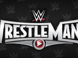 WrestleMania XXXI/Merchandise