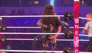 WrestleMania Dallas.00037