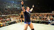 WrestleMania Revenge Tour 2012 - Glasgow.5