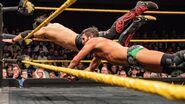 1-16-19 NXT 11