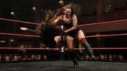 1-23-19 NXT UK 14