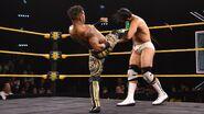 11-13-19 NXT 4