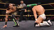 11-13-19 NXT 5