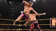 11-20-19 NXT 9
