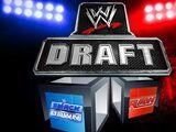 2011 WWE Draft Lottery