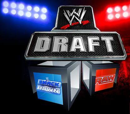 2011 WWE Draft Lottery | Pro Wrestling | FANDOM powered by Wikia