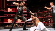 4-30-18 Raw 26