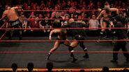 5-29-19 NXT UK 3