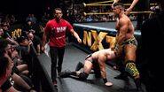 5-30-18 NXT 9