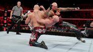 5-8-17 Raw 28
