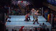6-15-18 MLW Fusion 12