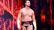 7-10-17 Raw 1