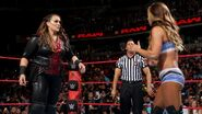 7-24-17 Raw 20