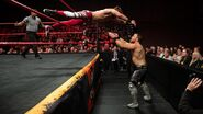 8-14-19 NXT UK 12