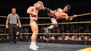 8-15-18 NXT 25