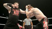8.10.16 WWE House Show.14