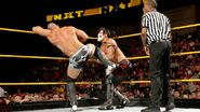 9-6-11 NXT 8