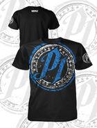 AJ Styles P1 Shirt